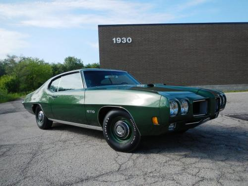 small resolution of 1970 pontiac gto ram air iv