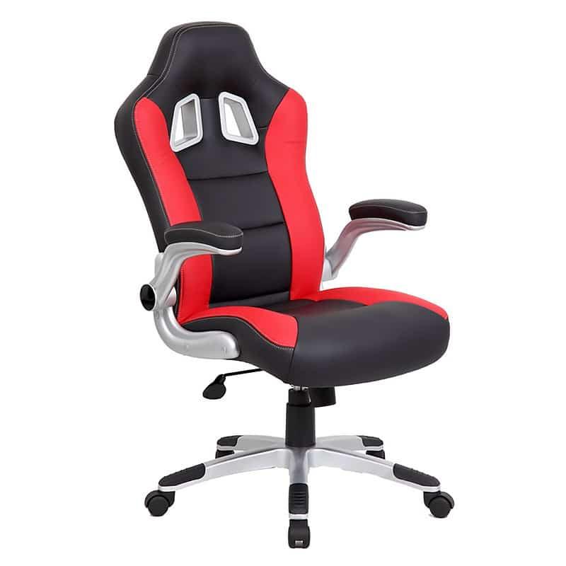 SS Racer Chair