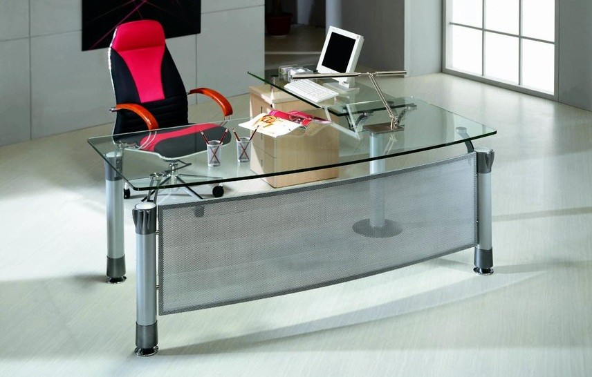 glass-office-furniture