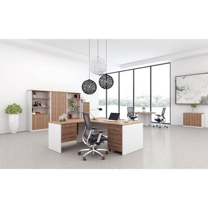 Aspect Furniture Range - Example