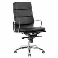 Elite High Back Chair