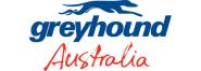 Western Australia Department of Health logo