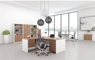 Aspect Furniture