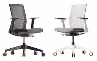 Chair solutions A2 chair