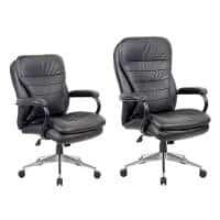 YS Design Titan Chairs