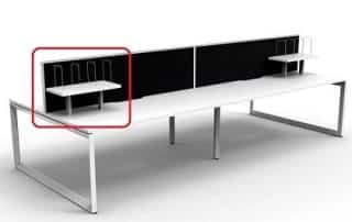 Office Furniture Accessories