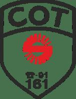 Sot161_logo