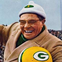 Green Bay Packers Chair Covers Luton The Lombardi Trophy: Vince Made Super Bowl What It Is Today | Fast Philly Sports