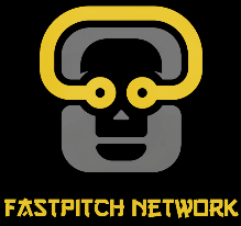 Fastpitch Network