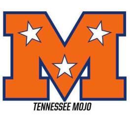 Mojo Logo Vickery 2023