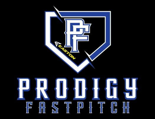 Prodigy Fastpitch
