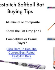 Fastpitch softball bats buying tips also guide for the best rh fastpitchsoftballgear