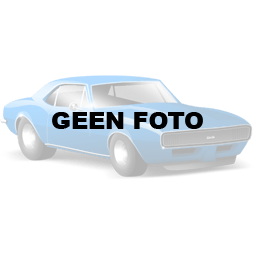 Avatar van Generationwgf