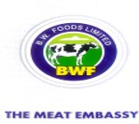 the meat embassy