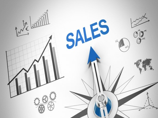 sales-1