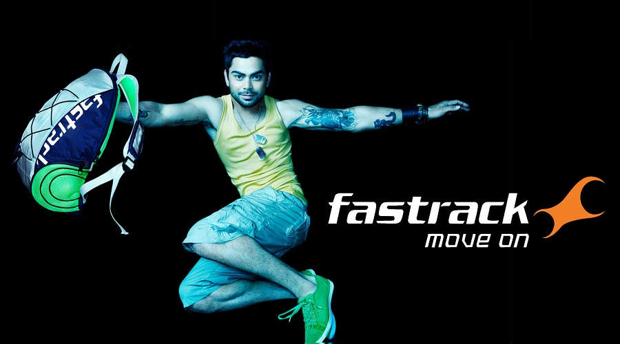 Top 5 Fastrack Backpack in Bangladesh