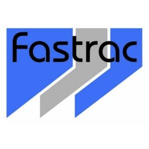 custom-doors-millwork-building-supply-colorado springs, co_Fastrac Building Supply
