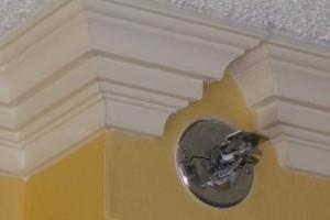 rrunning-trim-millwork-building-supply-colorado springs, co_Fastrac Building Supply