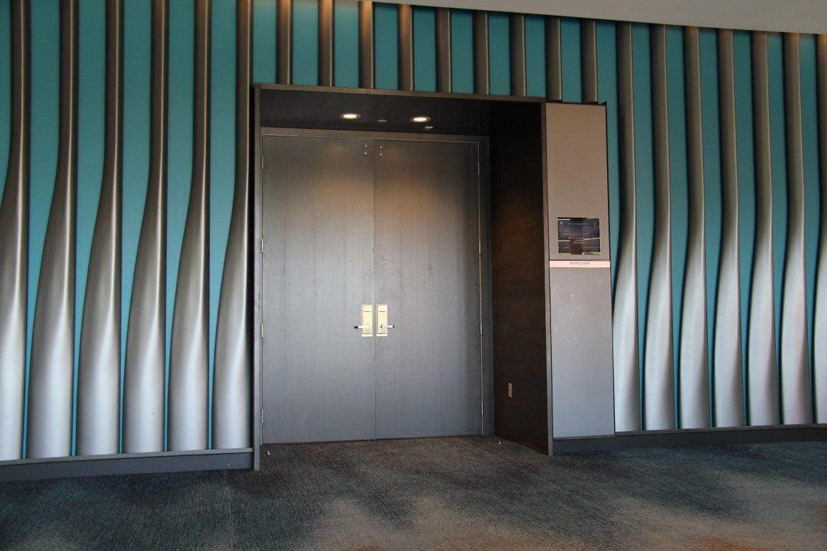 custom-doors-monterrey-hyatt-california_Fastrac Building Supply