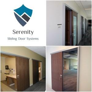 sliding-barn-door-systems_colorado springs, co_Serenity Sliding Door Systems