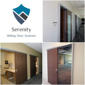 sliding-barn-door-systems_colorado springs, co_Serenity Sliding Door Systems