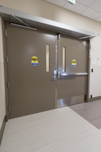 turn-key-commercial-door-packages-colorado springs, co_Fastrac Building Supply