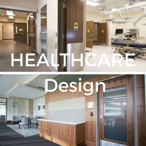 HEALTHCARE-design-supply-millwork-colorado springs, co_Fastrac Building Supply