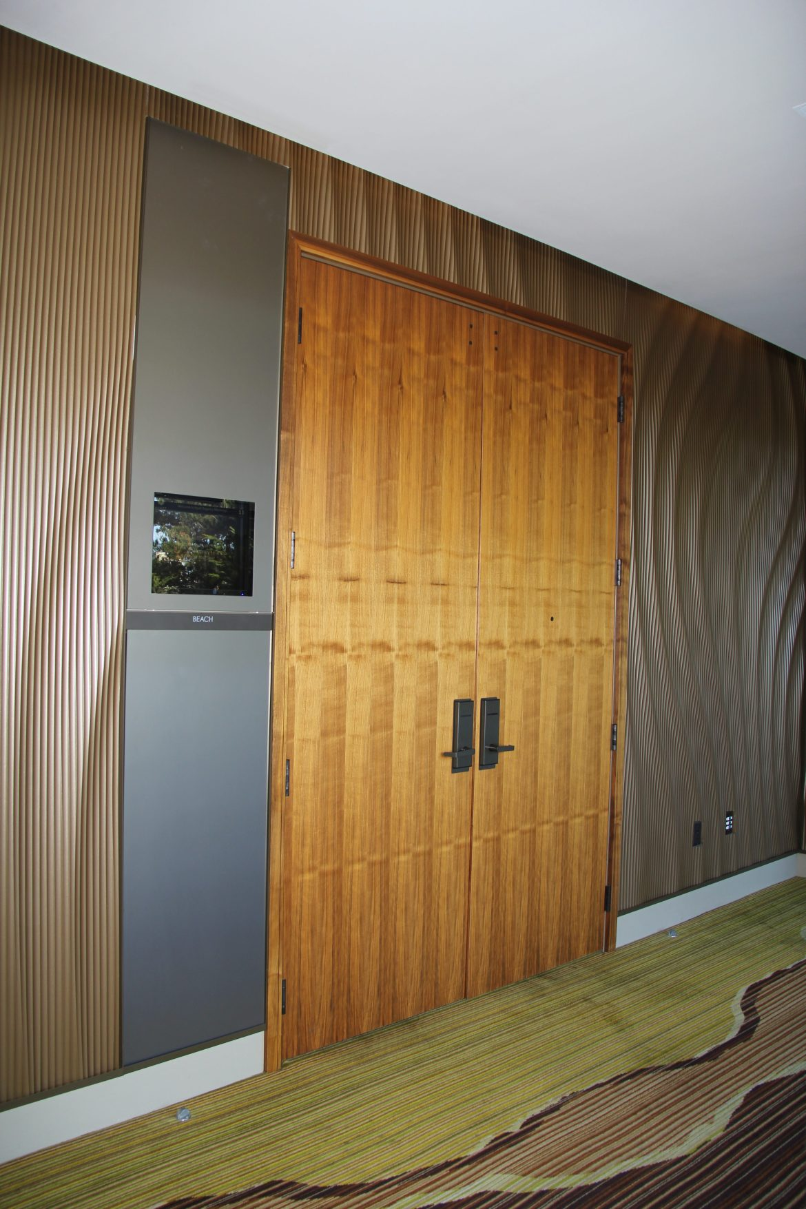 architectural-wood-doors-commercial-supplier-nationwide_Fastrac Building Supply
