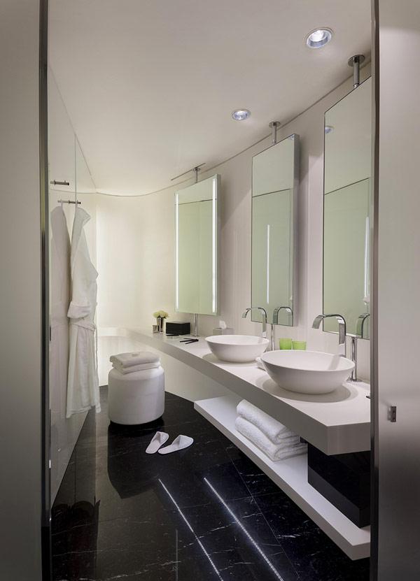 bath-vanity-commercial-millwork-colorado-springs-fastrac-building-supply