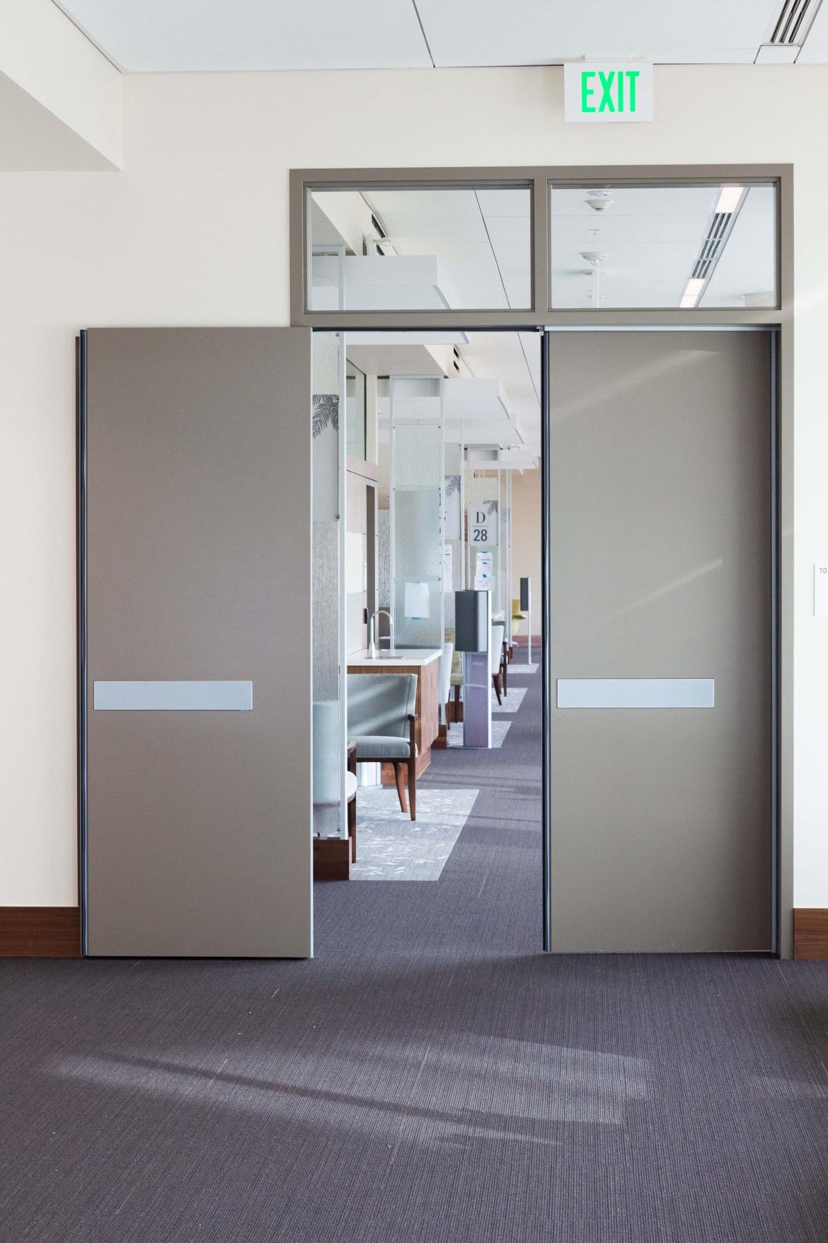 hollow-metal-door-colorado springs, co_Fastrac Building Supply