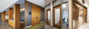 door-supplier-commercial-frames-hardware-millwork-Fastrac-Building-Supply