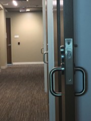 sliding-door-systems-commercial-colorado springs, co_Serenity Sliding Door Systems (10)