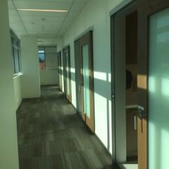 sliding-door-systems-commercial-colorado springs, co_Serenity Sliding Door Systems (7)