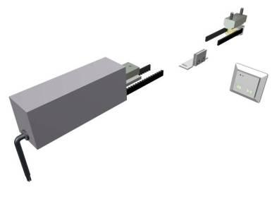sliding-door-systems-commercial-colorado-springs-fastrac-building-supply (1)