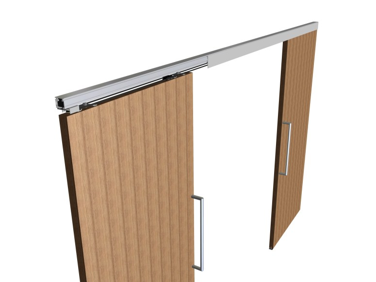 sliding-door-systems-commercial-colorado-springs-fastrac-building-supply (56)