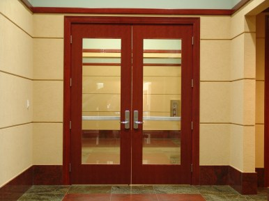 door-supplier-commercial-office-design-national_Fastrac Building Supply (3)