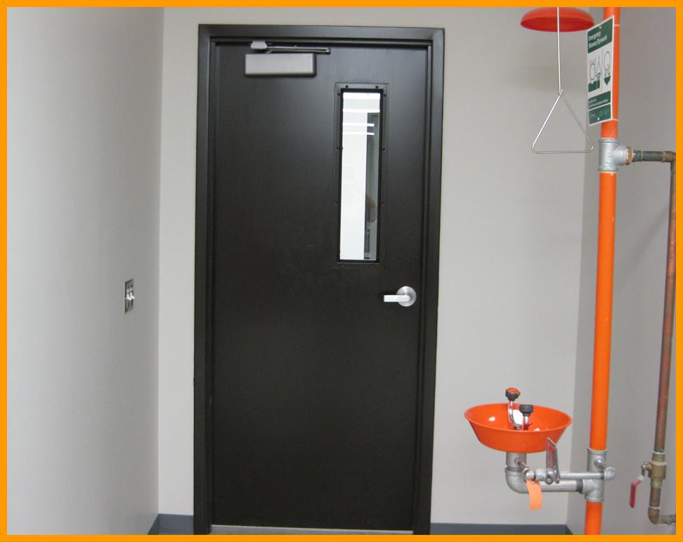 hollow-metal-doors-supplier_Fastrac Building Supply (2)