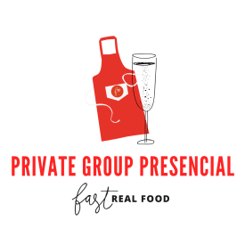 privategroup_presencial