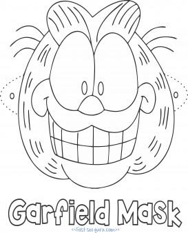 Garfield Math Worksheets. Garfield. Best Free Printable