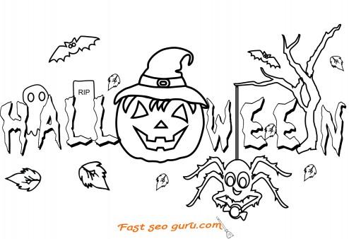 Halloween Vampire Pumpkins Santa Vampire Wiring Diagram