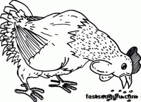 Natsu Fairy Tail Body, Natsu, Free Engine Image For User