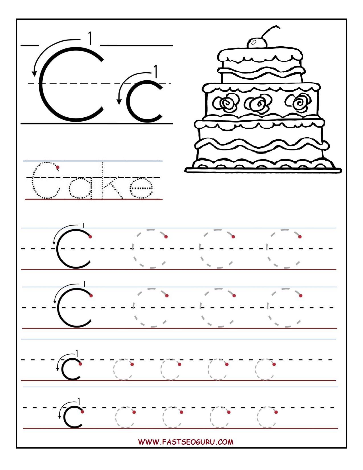 Printables Free Printable Letter Recognition Worksheets free printable letter recognition worksheets vintagegrn mysticfudge