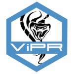 ViPR logo