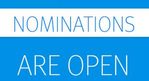 EMC Elect 2014 Nominations