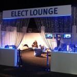 EMC World 2014 EMCElect