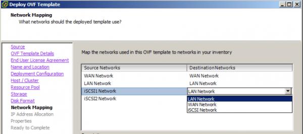 vRPA-deployment-networks