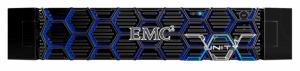 Unity system EMCWorld 2016