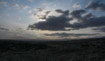 Iceland Public Cloud