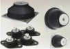 antivibration mounts feet fast suport & sales