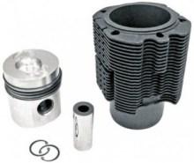 02931961_cilindru.piston.segmenti
